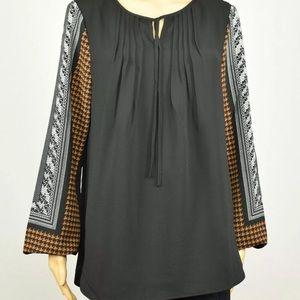 Alfani blouse size 12 petite